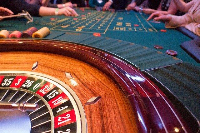 6 faits qui ont marqué l'industrie du pari en 2019