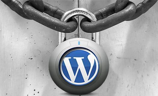 7 astuces pour sécuriser un site Wordpress en 2020