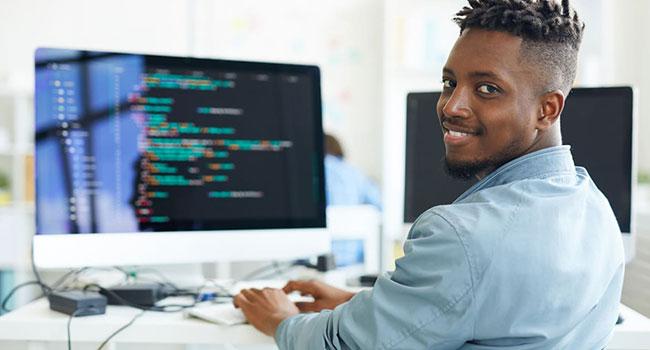 Voici comment apprendre à coder quand vous n'avez aucune expérience