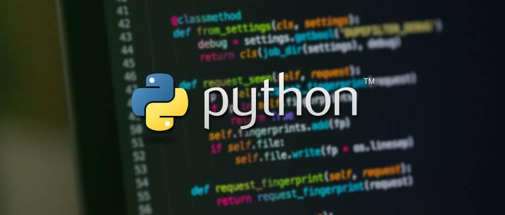 Apprendre Python : 7 astuces pour les débutants