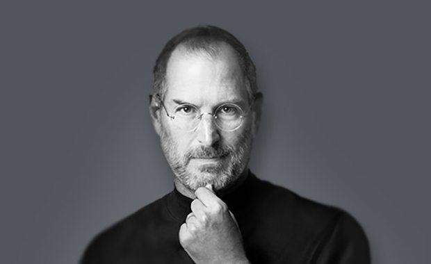Ce que je retiens du discours de Steve Jobs aux étudiants de Stanford