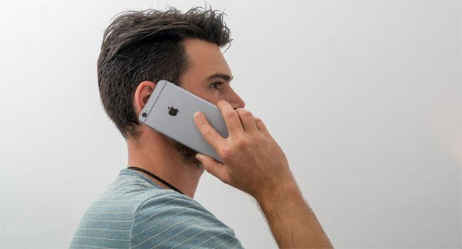 Comment savoir si le microphone et l'écoute de son nouveau smartphone fonctionnent
