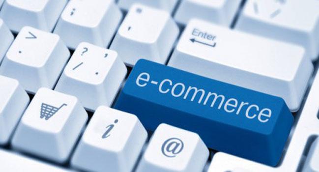 eCommerce en Afrique : 6 étapes pour se lancer