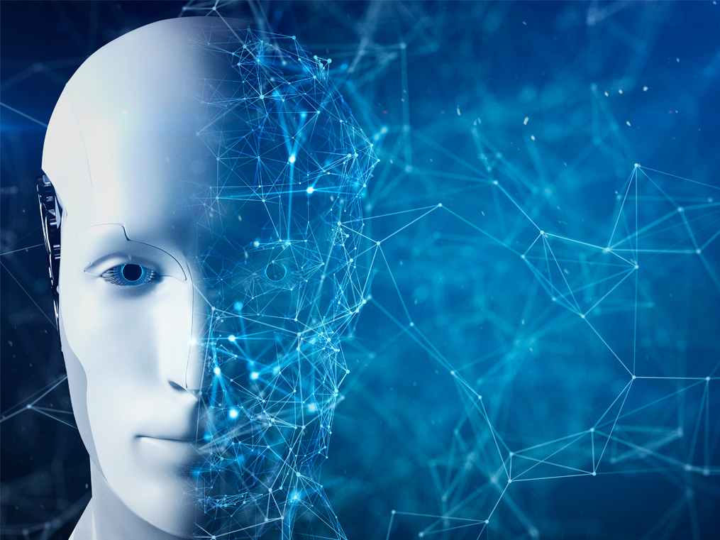 Différence entre Intelligence Artificielle, Big Data, Machine Learning et Deep Learning
