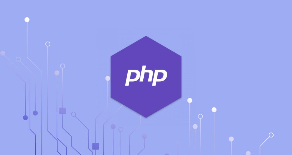 Comment installer PHP facilement sous Ubuntu