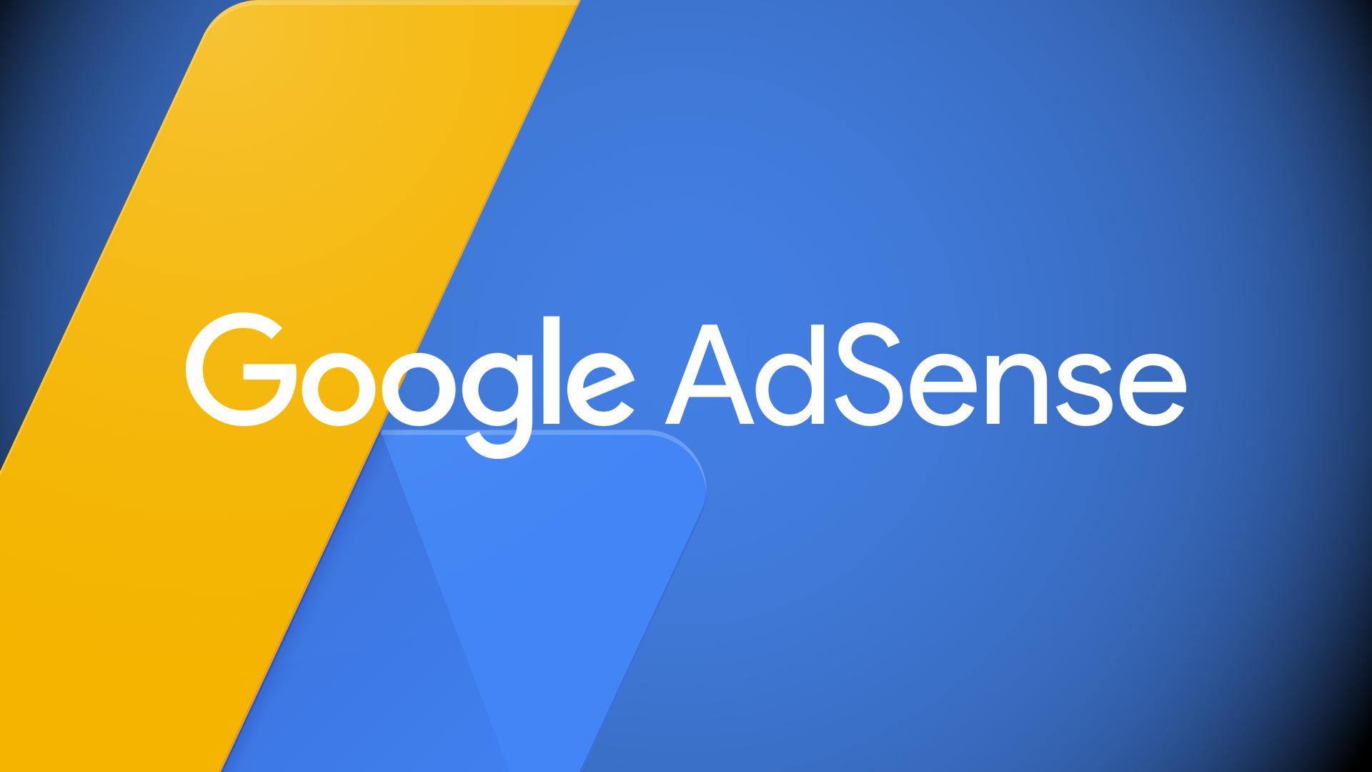 Comment intégrer Google Adsense sur votre site web