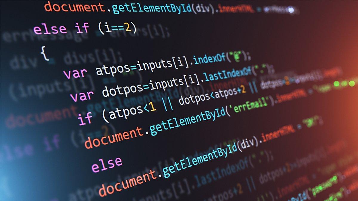 Top 7 meilleurs langages de programmation en 2020