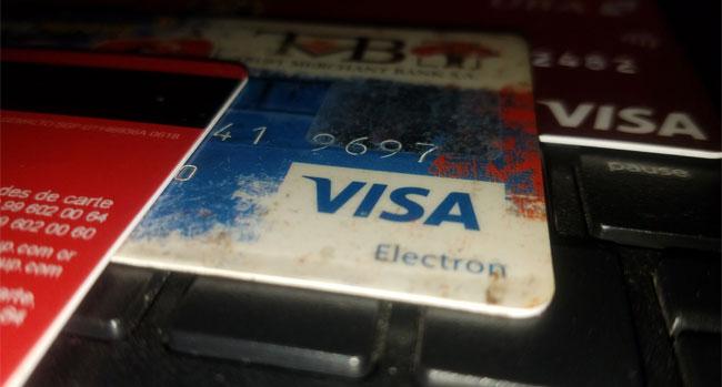 Business en ligne : Quelle banque choisir en RDC