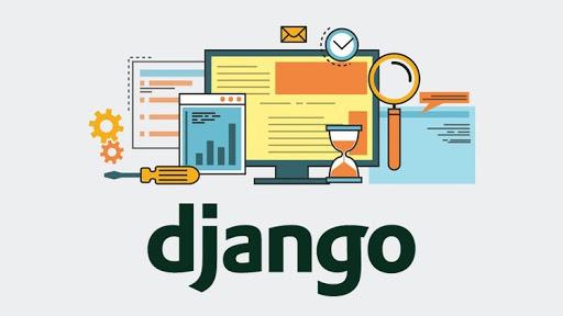 7 questions populaires sur Django et leurs réponses