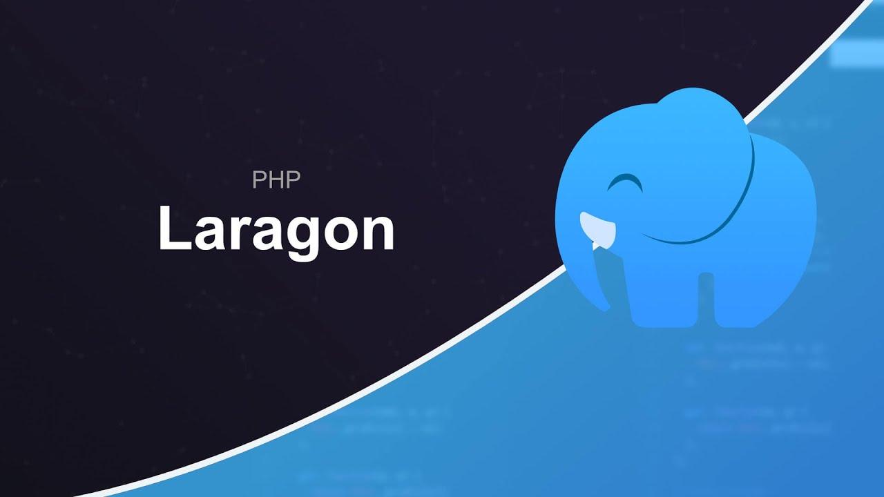 Télécharger Laragon gratuitement pour Windows