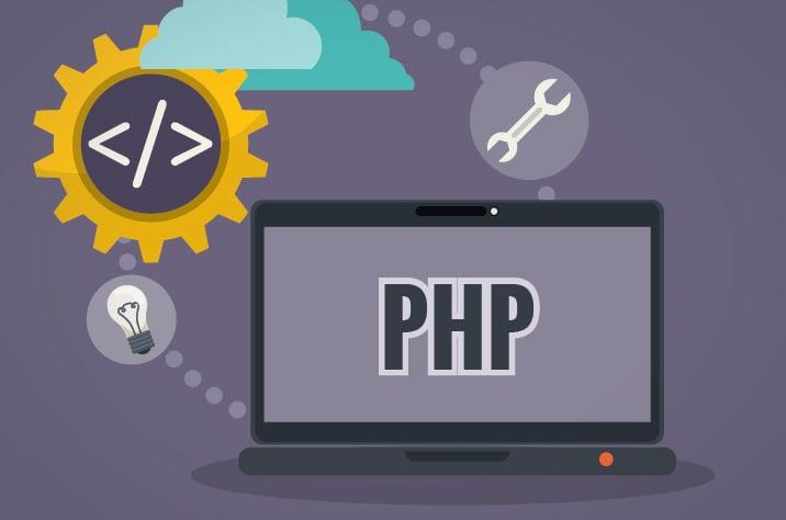 Tout ce qu'il faut savoir sur PHP