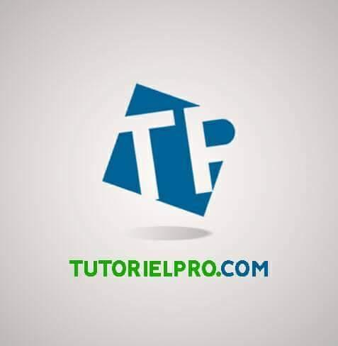 Tutoriel Pro